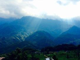sapa-mtn-sunlight
